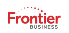 Frontier business