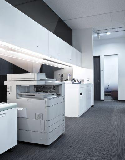 Printers Amp Copiers In Wa Or Ca Amp Az Pacific Office Automation